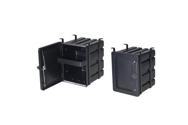 Roweko Werkzeugkasten Typ 1-V 460 x 500 x 600mm