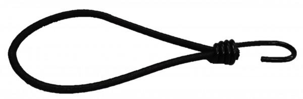10 Stück Spannhaken zur Netzbefestigung