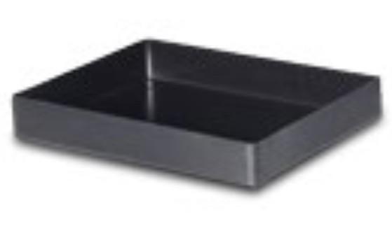 Schublade für Roweko Werkzeugkasten Typ 9