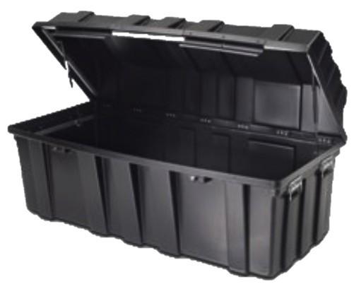 Pritschenkasten ohne Tragegriffe 1750x800x720mm