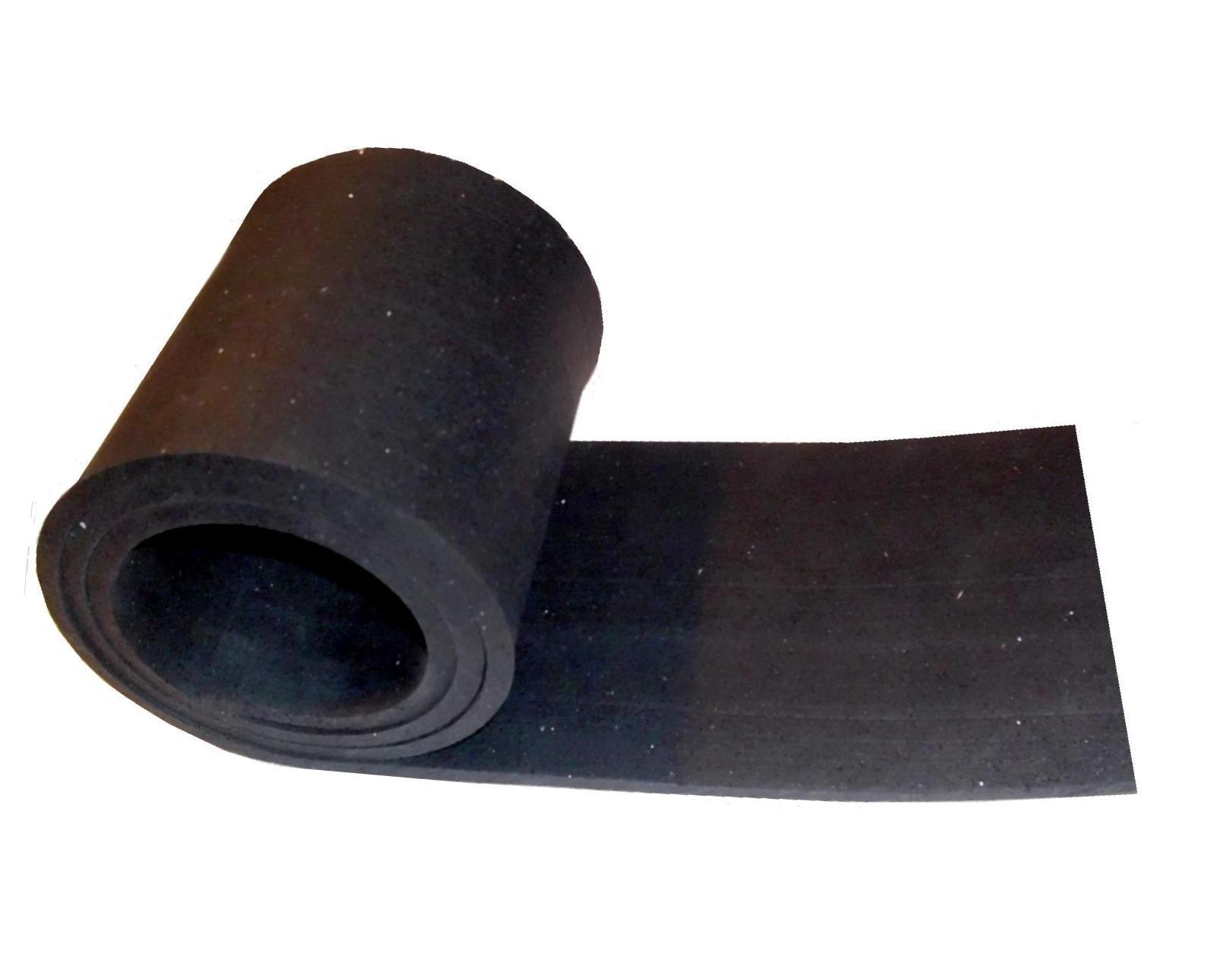 antirutschmatte 8mm 0 25m x 5 00m ladungssicherung. Black Bedroom Furniture Sets. Home Design Ideas