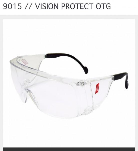 Schutzbrille 9015